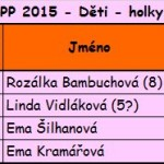 PP-2015_holky