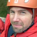 Profilová fotka Pavel Vrtík
